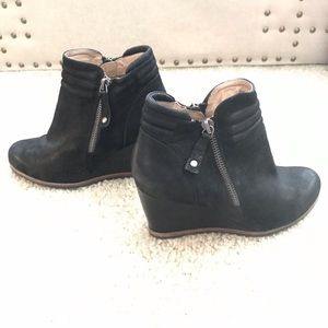 Shoes - BIALA BOOTIE
